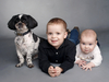 FamilyPhotos2012-37
