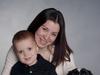 FamilyPhotos2012-46