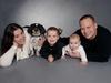 FamilyPhotos2012-58