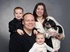 FamilyPhotos2012-7