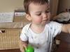 Lucas-0222