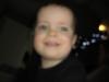 Lucas2011-0013