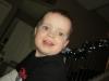 Lucas2011-0014