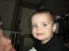 Lucas2011-0015