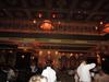 Vegas2011-0023