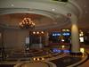 Vegas2011-0024