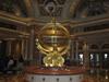 Vegas2011-0025