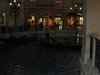 Vegas2011-0028