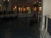 Vegas2011-0029