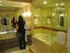 Vegas2011-0033