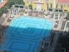 Vegas2011-0041