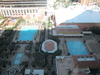 Vegas2011-0042