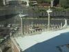 Vegas2011-0044