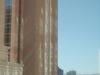 Vegas2011-0045
