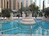Vegas2011-0048