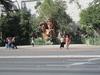 Vegas2011-0049