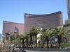 Vegas2011-0053