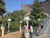 Vegas2011-0058