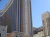 Vegas2011-0078