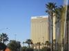 Vegas2011-0081