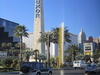 Vegas2011-0086