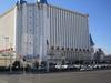 Vegas2011-0087