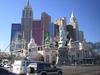 Vegas2011-0090