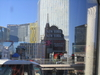 Vegas2011-0091