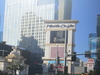 Vegas2011-0095