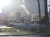 Vegas2011-0097