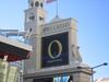 Vegas2011-0098