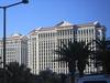 Vegas2011-0099