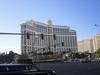 Vegas2011-0100