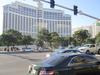 Vegas2011-0101