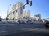 Vegas2011-0102