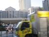 Vegas2011-0103