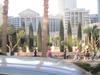 Vegas2011-0104