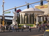Vegas2011-0105