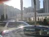 Vegas2011-0106