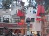 Vegas2011-0115