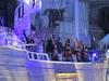 Vegas2011-0125