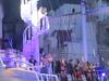 Vegas2011-0126