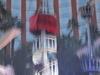 Vegas2011-0127