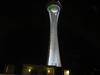Vegas2011-0129