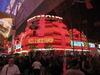 Vegas2011-0133