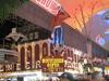 Vegas2011-0134
