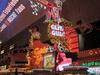 Vegas2011-0136