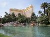 Vegas2011-0142