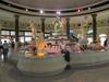 Vegas2011-0144