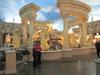 Vegas2011-0145
